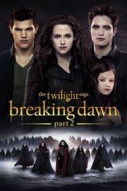 ดูหนังออนไลน์ฟรี The Twilight Saga Breaking Dawn Part 2 (2012) แวมไพร์ ทไวไลท์ 4 เบรคกิ้งดอร์น ภาค 2 หนังเต็มเรื่อง หนังมาสเตอร์ ดูหนังHD ดูหนังออนไลน์ ดูหนังใหม่