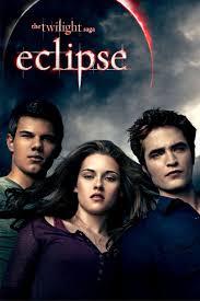 ดูหนังออนไลน์ฟรี The Twilight Saga Eclipse (2010) แวมไพร์ ทไวไลท์  อีคลิปส์ หนังเต็มเรื่อง หนังมาสเตอร์ ดูหนังHD ดูหนังออนไลน์ ดูหนังใหม่