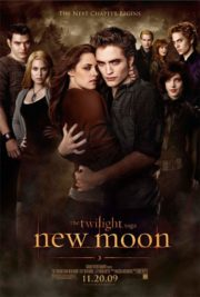 ดูหนังออนไลน์HD The Twilight Saga New Moon (2009) แวมไพร์ ทไวไลท์ 2 นิวมูน หนังเต็มเรื่อง หนังมาสเตอร์ ดูหนังHD ดูหนังออนไลน์ ดูหนังใหม่