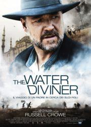 ดูหนังออนไลน์ฟรี The Water Diviner (2014) จอมคนหัวใจเทพ หนังเต็มเรื่อง หนังมาสเตอร์ ดูหนังHD ดูหนังออนไลน์ ดูหนังใหม่