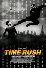 ดูหนังออนไลน์ฟรี Time Rush (2016) ฉะ นาทีระห่ำ หนังเต็มเรื่อง หนังมาสเตอร์ ดูหนังHD ดูหนังออนไลน์ ดูหนังใหม่