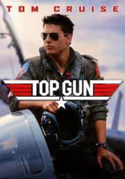 ดูหนังออนไลน์HD Top Gun (1986) ท็อปกัน ฟ้าเหนือฟ้า หนังเต็มเรื่อง หนังมาสเตอร์ ดูหนังHD ดูหนังออนไลน์ ดูหนังใหม่