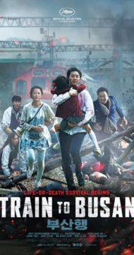 ดูหนังออนไลน์ฟรี Train to Busan (2016) ด่วนนรก ซอมบี้คลั่ง หนังเต็มเรื่อง หนังมาสเตอร์ ดูหนังHD ดูหนังออนไลน์ ดูหนังใหม่