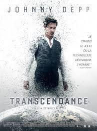 ดูหนังออนไลน์ฟรี Transcendence (2014) คอมพ์สมองคนพิฆาตโลก หนังเต็มเรื่อง หนังมาสเตอร์ ดูหนังHD ดูหนังออนไลน์ ดูหนังใหม่