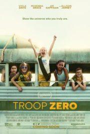 ดูหนังออนไลน์ฟรี Troop Zero (2019) หนังเต็มเรื่อง หนังมาสเตอร์ ดูหนังHD ดูหนังออนไลน์ ดูหนังใหม่