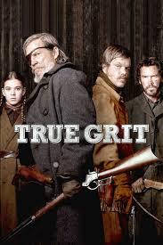 ดูหนังออนไลน์ฟรี True Grit (2010) ยอดคนจริง หนังเต็มเรื่อง หนังมาสเตอร์ ดูหนังHD ดูหนังออนไลน์ ดูหนังใหม่