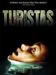 ดูหนังออนไลน์HD Turistas (2006) ปิดเกาะเชือด หนังเต็มเรื่อง หนังมาสเตอร์ ดูหนังHD ดูหนังออนไลน์ ดูหนังใหม่