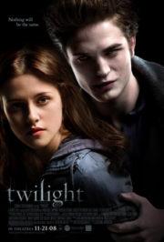 ดูหนังออนไลน์HD Twilight (2008) แวมไพร์ ทไวไลท์ หนังเต็มเรื่อง หนังมาสเตอร์ ดูหนังHD ดูหนังออนไลน์ ดูหนังใหม่