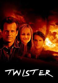 ดูหนังออนไลน์ฟรี Twister (1996) ทวิสเตอร์ ทอร์นาโดมฤตยูถล่มโลก หนังเต็มเรื่อง หนังมาสเตอร์ ดูหนังHD ดูหนังออนไลน์ ดูหนังใหม่