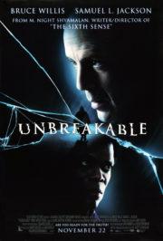 ดูหนังออนไลน์HD Unbreakable (2000) เฉียดชะตาสยอง หนังเต็มเรื่อง หนังมาสเตอร์ ดูหนังHD ดูหนังออนไลน์ ดูหนังใหม่