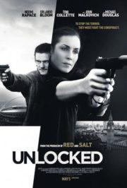 ดูหนังออนไลน์ฟรี Unlocked (2017) ยุทธการล่าปลดล็อค หนังเต็มเรื่อง หนังมาสเตอร์ ดูหนังHD ดูหนังออนไลน์ ดูหนังใหม่