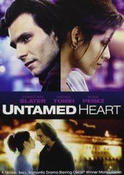 ดูหนังออนไลน์ฟรี Untamed Heart (1993) ครั้งหนึ่งของหัวใจ อยากเก็บไว้นานๆ หนังเต็มเรื่อง หนังมาสเตอร์ ดูหนังHD ดูหนังออนไลน์ ดูหนังใหม่