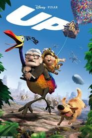 ดูหนังออนไลน์ฟรี Up (2009) ปู่ซ่าบ้าพลัง หนังเต็มเรื่อง หนังมาสเตอร์ ดูหนังHD ดูหนังออนไลน์ ดูหนังใหม่