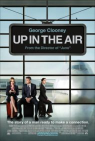 ดูหนังออนไลน์ฟรี Up in the Air (2009) หนุ่มโสดหัวใจโดดเดี่ยว หนังเต็มเรื่อง หนังมาสเตอร์ ดูหนังHD ดูหนังออนไลน์ ดูหนังใหม่
