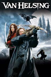 ดูหนังออนไลน์ฟรี Van Helsing (2004) แวน เฮลซิง นักล่าล้างเผ่าพันธุ์ปีศาจ หนังเต็มเรื่อง หนังมาสเตอร์ ดูหนังHD ดูหนังออนไลน์ ดูหนังใหม่