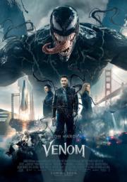 ดูหนังออนไลน์ฟรี Venom (2018) เวน่อม หนังเต็มเรื่อง หนังมาสเตอร์ ดูหนังHD ดูหนังออนไลน์ ดูหนังใหม่