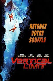 ดูหนังออนไลน์ฟรี Vertical Limit (2000) ไต่เป็นไต่ตาย หนังเต็มเรื่อง หนังมาสเตอร์ ดูหนังHD ดูหนังออนไลน์ ดูหนังใหม่