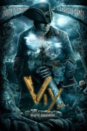 ดูหนังออนไลน์HD Viy (2014) สงครามล้างคำสาปอสูร หนังเต็มเรื่อง หนังมาสเตอร์ ดูหนังHD ดูหนังออนไลน์ ดูหนังใหม่