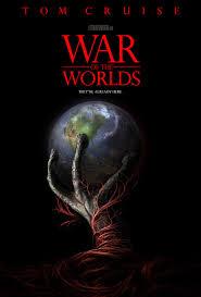 ดูหนังออนไลน์HD War of the Worlds (2005) อภิมหาสงครามล้างโลก หนังเต็มเรื่อง หนังมาสเตอร์ ดูหนังHD ดูหนังออนไลน์ ดูหนังใหม่