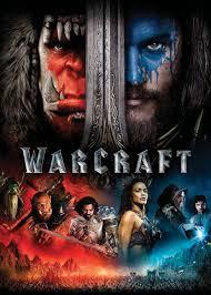 ดูหนังออนไลน์HD Warcraft (2016) วอร์คราฟต์ กำเนิดศึกสองพิภพ หนังเต็มเรื่อง หนังมาสเตอร์ ดูหนังHD ดูหนังออนไลน์ ดูหนังใหม่