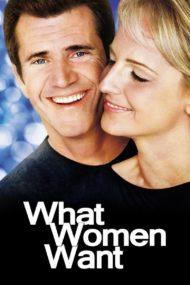 ดูหนังออนไลน์HD What Women Want (2000) ผมรู้นะ คุณคิดอะไร หนังเต็มเรื่อง หนังมาสเตอร์ ดูหนังHD ดูหนังออนไลน์ ดูหนังใหม่