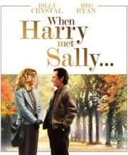 ดูหนังออนไลน์ฟรี When Harry Met Sally (1989) เพื่อนรักเพื่อน หนังเต็มเรื่อง หนังมาสเตอร์ ดูหนังHD ดูหนังออนไลน์ ดูหนังใหม่