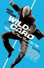 ดูหนังออนไลน์ฟรี Wild card (2015) มือฆ่าเอโพดำ หนังเต็มเรื่อง หนังมาสเตอร์ ดูหนังHD ดูหนังออนไลน์ ดูหนังใหม่