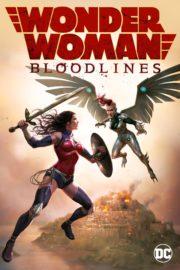 ดูหนังออนไลน์ฟรี Wonder Woman Bloodlines (2019) หนังเต็มเรื่อง หนังมาสเตอร์ ดูหนังHD ดูหนังออนไลน์ ดูหนังใหม่