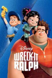 ดูหนังออนไลน์ฟรี Wreck-It Ralph (2012) ราล์ฟวายร้ายหัวใจฮีโร่ หนังเต็มเรื่อง หนังมาสเตอร์ ดูหนังHD ดูหนังออนไลน์ ดูหนังใหม่