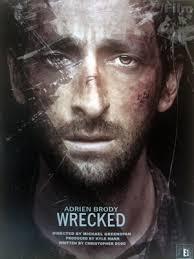 ดูหนังออนไลน์ฟรี Wrecked (2010) ผ่ากฎล่าคนลบอดีต หนังเต็มเรื่อง หนังมาสเตอร์ ดูหนังHD ดูหนังออนไลน์ ดูหนังใหม่