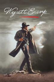 ดูหนังออนไลน์ฟรี Wyatt Earp (1994) นายอำเภอชาติเพชร หนังเต็มเรื่อง หนังมาสเตอร์ ดูหนังHD ดูหนังออนไลน์ ดูหนังใหม่