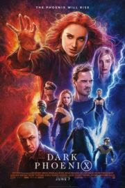 ดูหนังออนไลน์ฟรี X-Men Dark Phoenix (2019) X-เม็น : ดาร์ก ฟีนิกซ์ หนังเต็มเรื่อง หนังมาสเตอร์ ดูหนังHD ดูหนังออนไลน์ ดูหนังใหม่