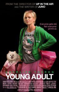 ดูหนังออนไลน์ฟรี Young Adult (2011) ยัง อะดัลท์ นางสาวตัวแสบแอบตีท้ายครัว หนังเต็มเรื่อง หนังมาสเตอร์ ดูหนังHD ดูหนังออนไลน์ ดูหนังใหม่