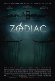 ดูหนังออนไลน์ฟรี Zodiac (2007) รหัสฆ่า ฆาตกรอำมหิต หนังเต็มเรื่อง หนังมาสเตอร์ ดูหนังHD ดูหนังออนไลน์ ดูหนังใหม่
