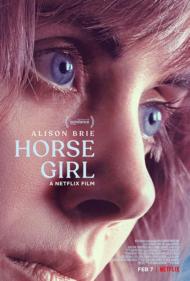 ดูหนังออนไลน์ฟรี horse girl (2020) ฮอร์ส เกิร์ล หนังเต็มเรื่อง หนังมาสเตอร์ ดูหนังHD ดูหนังออนไลน์ ดูหนังใหม่