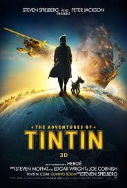 ดูหนังออนไลน์ฟรี the adventures of tintin (2011) การผจญภัยของตินติน หนังเต็มเรื่อง หนังมาสเตอร์ ดูหนังHD ดูหนังออนไลน์ ดูหนังใหม่