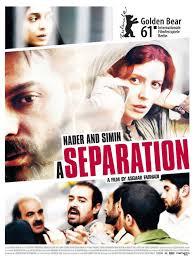 ดูหนังออนไลน์ฟรี A Separation (2011) หนึ่งรักร้าง วันรักร้าว หนังเต็มเรื่อง หนังมาสเตอร์ ดูหนังHD ดูหนังออนไลน์ ดูหนังใหม่