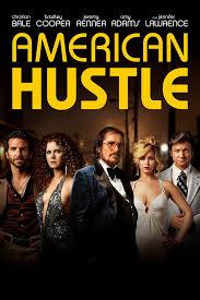 ดูหนังออนไลน์ฟรี American Hustle (2013) จิ้งจอกเก้าหางโกงกระฉ่อนโลก หนังเต็มเรื่อง หนังมาสเตอร์ ดูหนังHD ดูหนังออนไลน์ ดูหนังใหม่