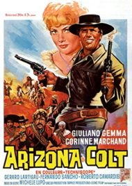 ดูหนังออนไลน์ฟรี Arizona Colt (1966) จ้าวสมิง อริโซน่า หนังเต็มเรื่อง หนังมาสเตอร์ ดูหนังHD ดูหนังออนไลน์ ดูหนังใหม่
