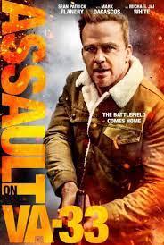 ดูหนังออนไลน์ฟรี Assault On-VA-33 (2021) หนังเต็มเรื่อง หนังมาสเตอร์ ดูหนังHD ดูหนังออนไลน์ ดูหนังใหม่