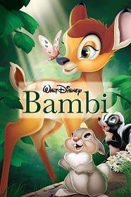 ดูหนังออนไลน์ฟรี Bambi (1942) กวางน้อยแบมบี้ หนังเต็มเรื่อง หนังมาสเตอร์ ดูหนังHD ดูหนังออนไลน์ ดูหนังใหม่