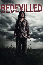 ดูหนังออนไลน์ฟรี Bedevilled (2010) เกาะสะใภ้คลั่ง หนังเต็มเรื่อง หนังมาสเตอร์ ดูหนังHD ดูหนังออนไลน์ ดูหนังใหม่