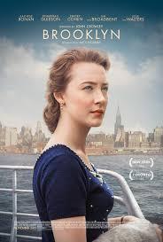 ดูหนังออนไลน์ฟรี Brooklyn (2015) บรูคลิน หนังเต็มเรื่อง หนังมาสเตอร์ ดูหนังHD ดูหนังออนไลน์ ดูหนังใหม่