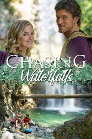 ดูหนังออนไลน์ฟรี Chasing Waterfalls (2021) หนังเต็มเรื่อง หนังมาสเตอร์ ดูหนังHD ดูหนังออนไลน์ ดูหนังใหม่