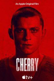 ดูหนังออนไลน์ฟรี Cherry (2021) หนังเต็มเรื่อง หนังมาสเตอร์ ดูหนังHD ดูหนังออนไลน์ ดูหนังใหม่