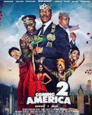 ดูหนังออนไลน์ฟรี Coming 2 America (2021) กลับมาอเมริกาน่าจะดี หนังเต็มเรื่อง หนังมาสเตอร์ ดูหนังHD ดูหนังออนไลน์ ดูหนังใหม่