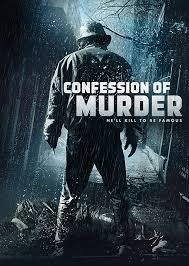ดูหนังออนไลน์ฟรี Confession of Murder (2012) คำสารภาพของการฆาตกรรม หนังเต็มเรื่อง หนังมาสเตอร์ ดูหนังHD ดูหนังออนไลน์ ดูหนังใหม่