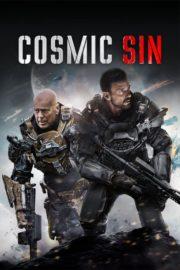 ดูหนังออนไลน์ฟรี Cosmic Sin (2021) คนอึดลุยเอเลี่ยน หนังเต็มเรื่อง หนังมาสเตอร์ ดูหนังHD ดูหนังออนไลน์ ดูหนังใหม่