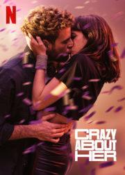 ดูหนังออนไลน์ฟรี Crazy about Her (2021) บ้า… ก็บ้ารัก หนังเต็มเรื่อง หนังมาสเตอร์ ดูหนังHD ดูหนังออนไลน์ ดูหนังใหม่