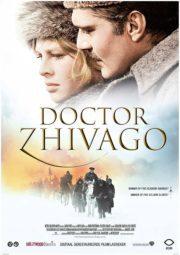 ดูหนังออนไลน์ฟรี Doctor Zhivago (1965) หนังเต็มเรื่อง หนังมาสเตอร์ ดูหนังHD ดูหนังออนไลน์ ดูหนังใหม่